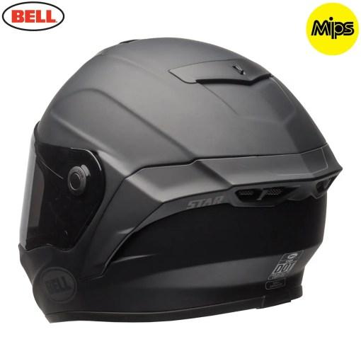 bell-star-mips-street-helmet-matte-black-bl__52525.1505911655.1280.1280