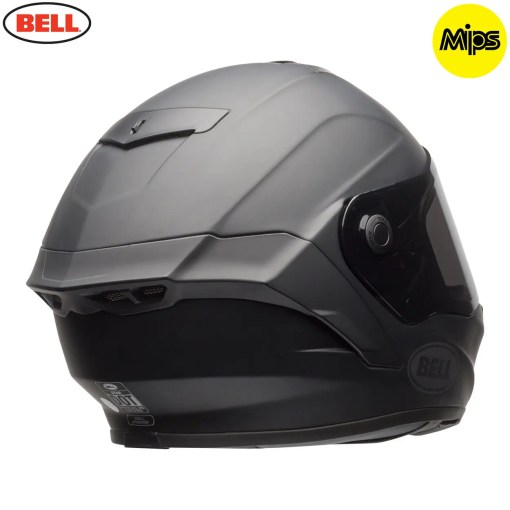 bell-star-mips-street-helmet-matte-black-br__08730.1505911655.1280.1280