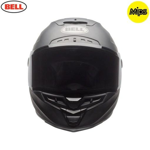 bell-star-mips-street-helmet-matte-black-f__35855.1505911655.1280.1280