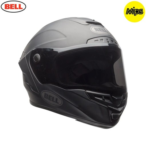 bell-star-mips-street-helmet-matte-black-fr__67099.1505911656.1280.1280