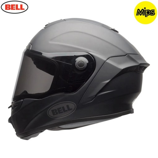 bell-star-mips-street-helmet-matte-black-l__76638.1505911655.1280.1280