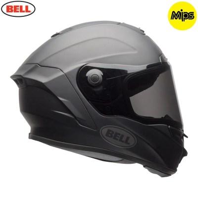 bell-star-mips-street-helmet-matte-black-r__50432.1505911655.1280.1280