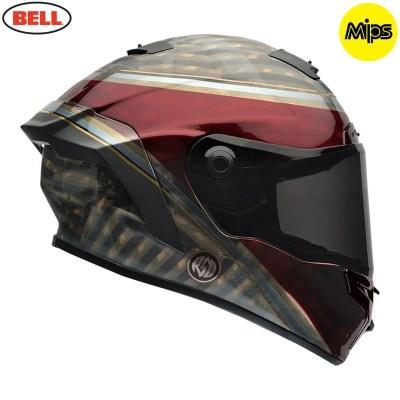 bell-star-mips-street-helmet-rsd-gloss-matte-candy-red-blast-r__86118.1505908692.1280.1280