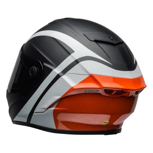 bell-star-mips-street-helmet-tantrum-matte-gloss-black-white-orange-back-left__67829.1537522762.1280.1280