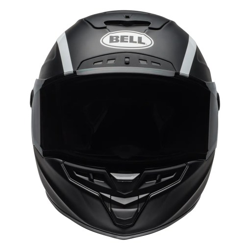 bell-star-mips-street-helmet-tantrum-matte-gloss-black-white-orange-front__98584.1537522762.1280.1280