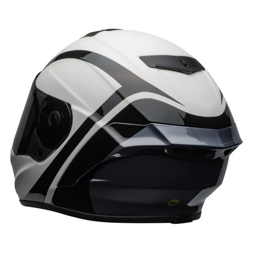 bell-star-mips-street-helmet-tantrum-matte-gloss-white-black-titanium-back-left__54544.1537522696.1280.1280