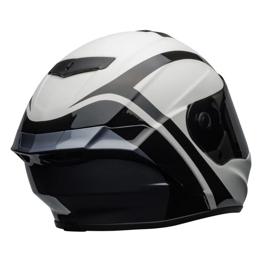 bell-star-mips-street-helmet-tantrum-matte-gloss-white-black-titanium-back-right__38651.1537522697.1280.1280