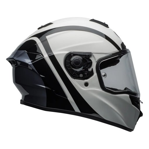 bell-star-mips-street-helmet-tantrum-matte-gloss-white-black-titanium-right-2__28593.1537522696.1280.1280