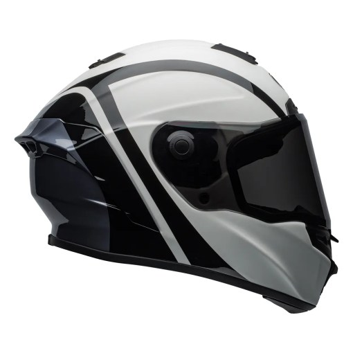 bell-star-mips-street-helmet-tantrum-matte-gloss-white-black-titanium-right__45423.1537522697.1280.1280