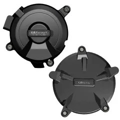 1290(R)  Super Duke Engine Cover Set 2014-2019 EC-1290-2014-SET-GBR