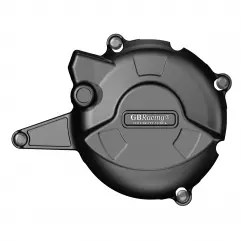 899 Alternator Cover 2014-2015 EC-899-2014-1-GBR