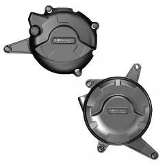 899 Engine Cover Set 2014 EC-899-2014-SET-GBR