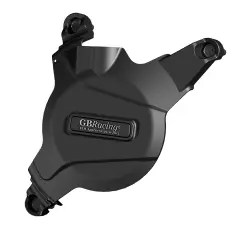 CBR600RR Clutch Cover 2007 - 2016 EC-CBR600-2008-2-GBR