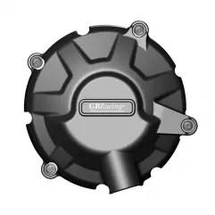 F3 675 & 800 2012-2018 Clutch Cover EC-F3-675-2-GBR