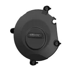 GSX-R 1000 Gearbox / Clutch Cover K5-K8 EC-GSXR1000-K3-2-GBR