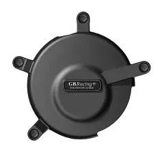 GSX-R 600/750 Gearbox / Clutch Cover K6 - L6 EC-GSXR600-K6-2-GBR