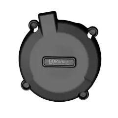 990/950 Generator / Alternator Cover EC-SD-1-GBR