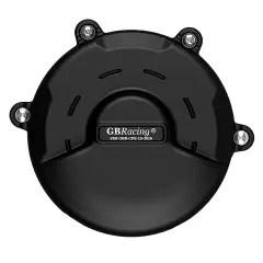 V4S Panigale Clutch Cover 2018-2019 EC-V4-2018-2-GBR