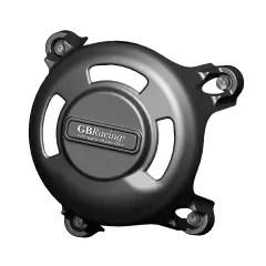 KIT 675/ST 675 RACE KIT Generator / Alternator Cover EC-D675-1-K-GBR