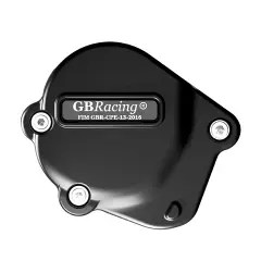 YZF-R6 Pulse / Timing Cover 2006-2019 EC-R6-2008-3-GBR