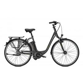 Vélozen ••• Vélo électrique & VTTAE en Bretagne