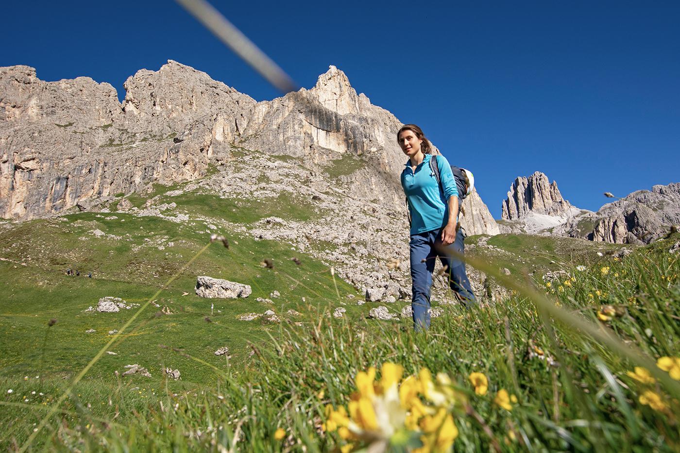 Carezza Dolomites_Rotwand_Magdalena Mittersteiner_Fotocredit Ivan Goller (66)
