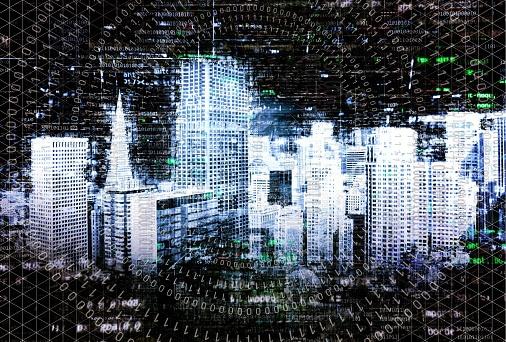 California Cybersecurity Bill