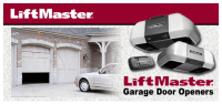 Products - MANITOBA GARAGE DOOR