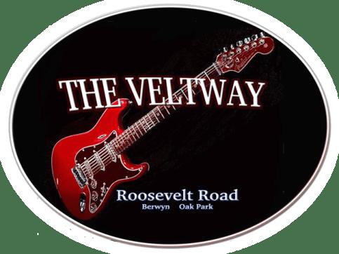 Th Veltway Logo