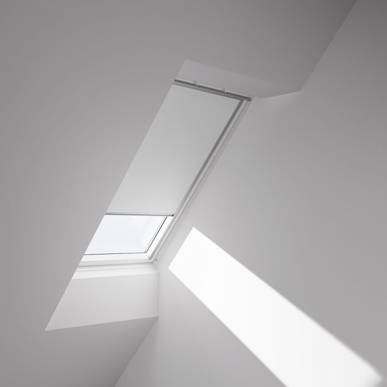 Opening Skylights Velux