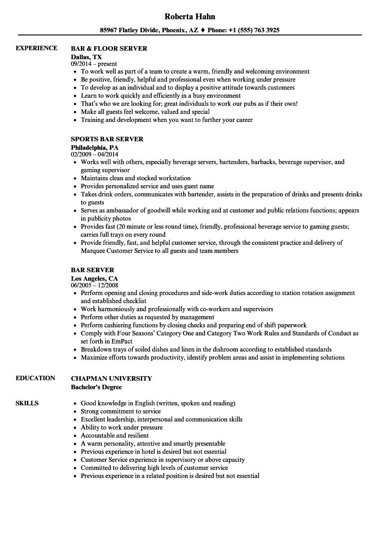 velvet jobs resume template