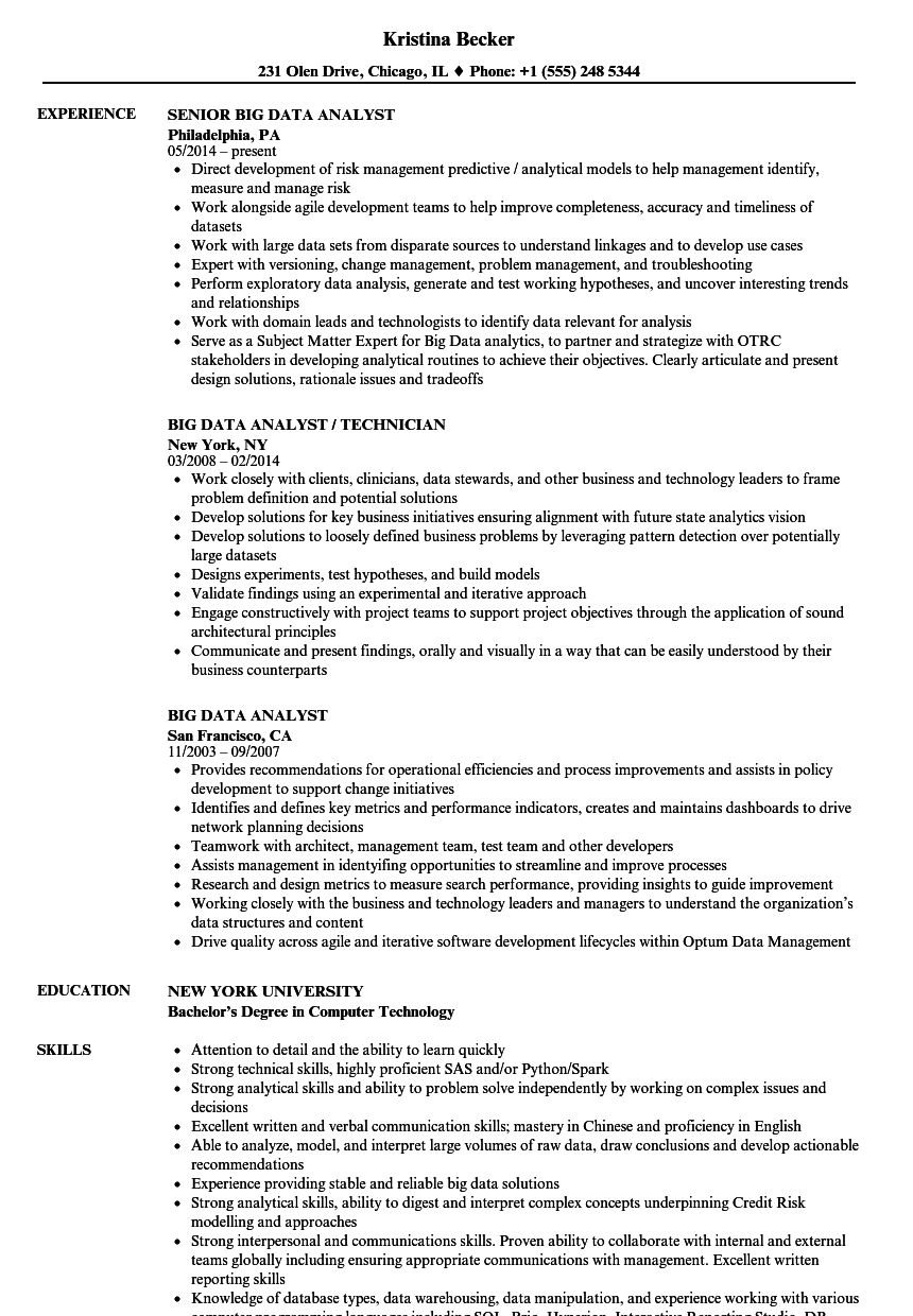 software quality analyst resume sample