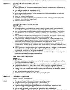 Download civil structural engineer resume sample as image file also samples velvet jobs rh velvetjobs