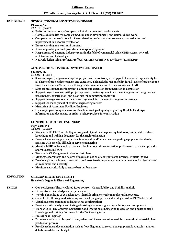 software support engineer resume samples