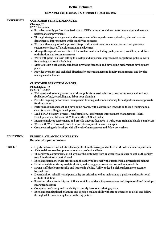 engagement manager resume samples