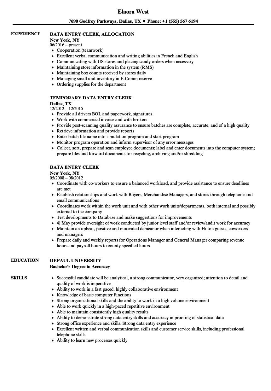 Tasks Electrical Engineer