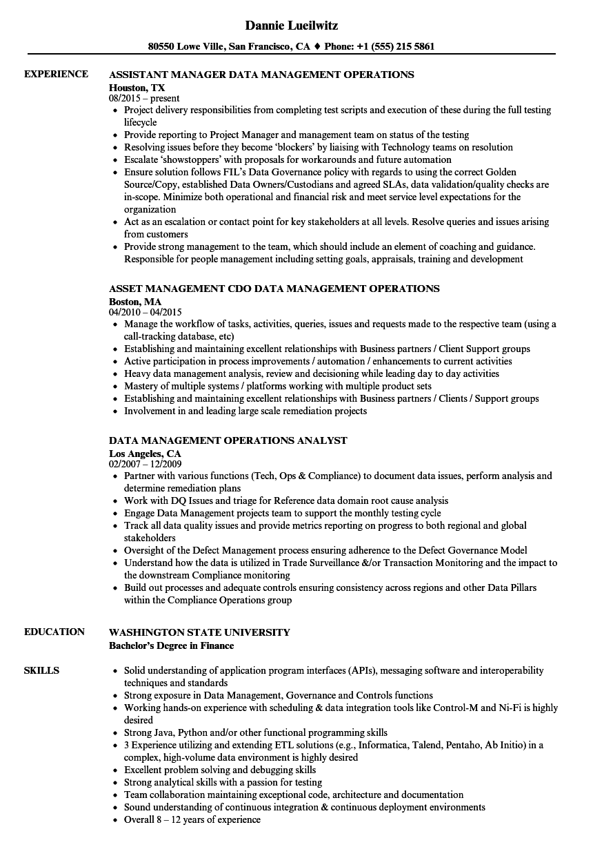 Preferred Resume Group