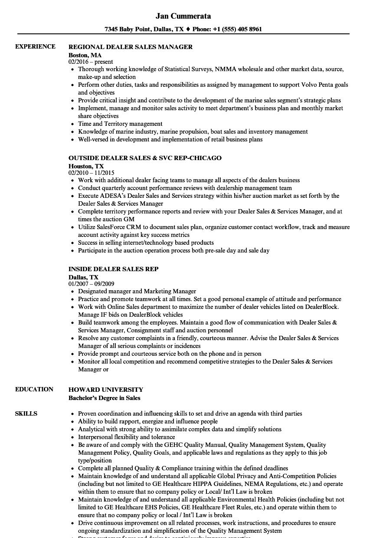 sample resume for minimum wage jobs