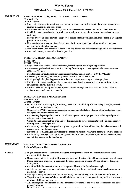 manager cash management resume sample