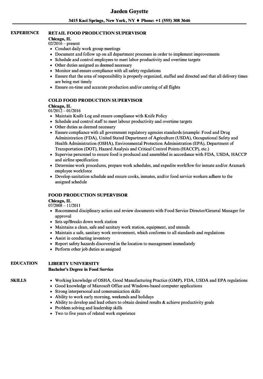 resume review uofc