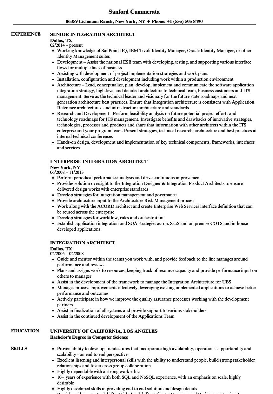 a federal resume sample for elt
