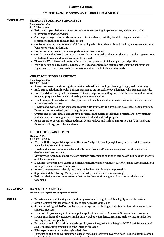 top resume website reviews