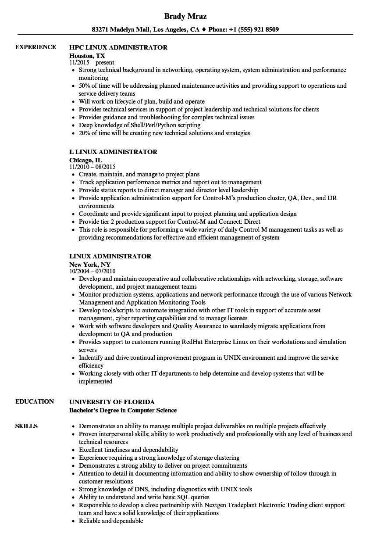 resume background task linux