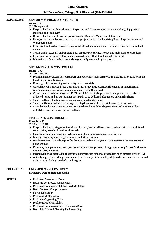 resume samples for jobs pdf