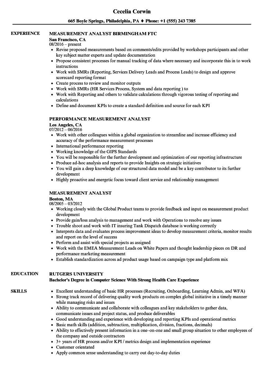 bloomberg resume sample