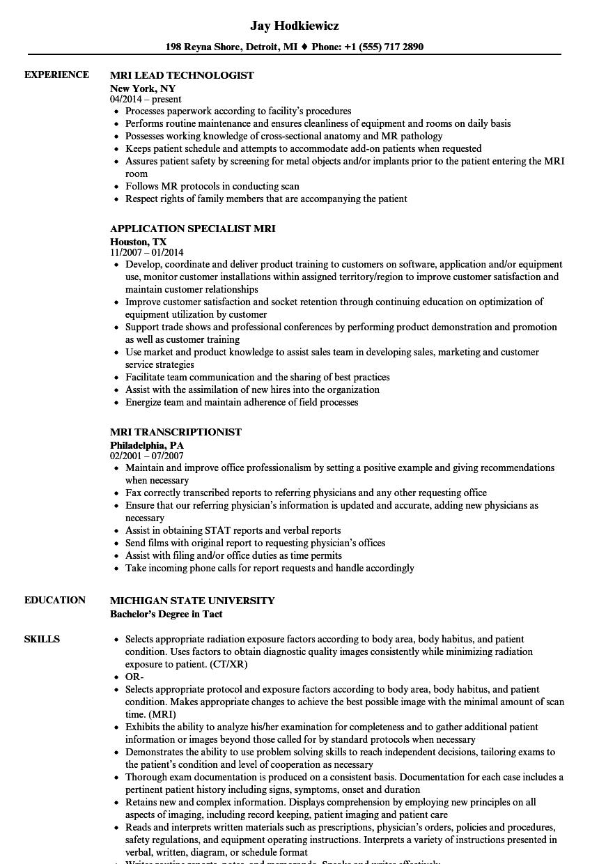 java tech lead resume sample