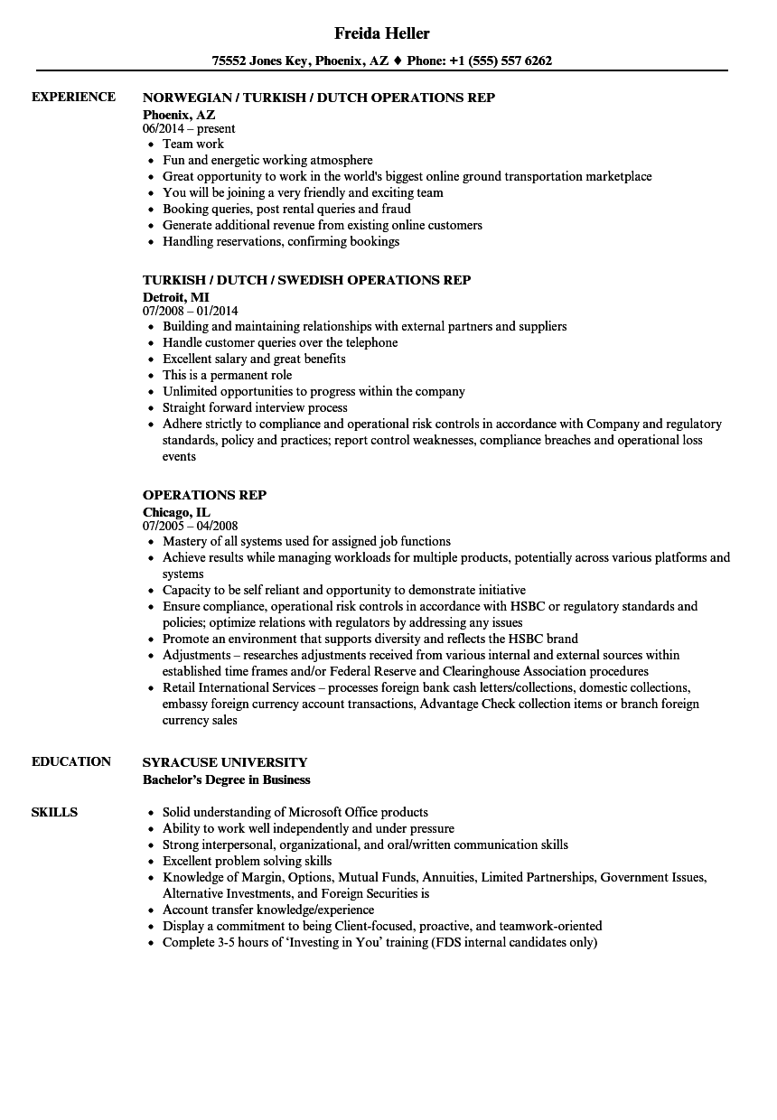 Cma Resume Examples - Examples of Resumes