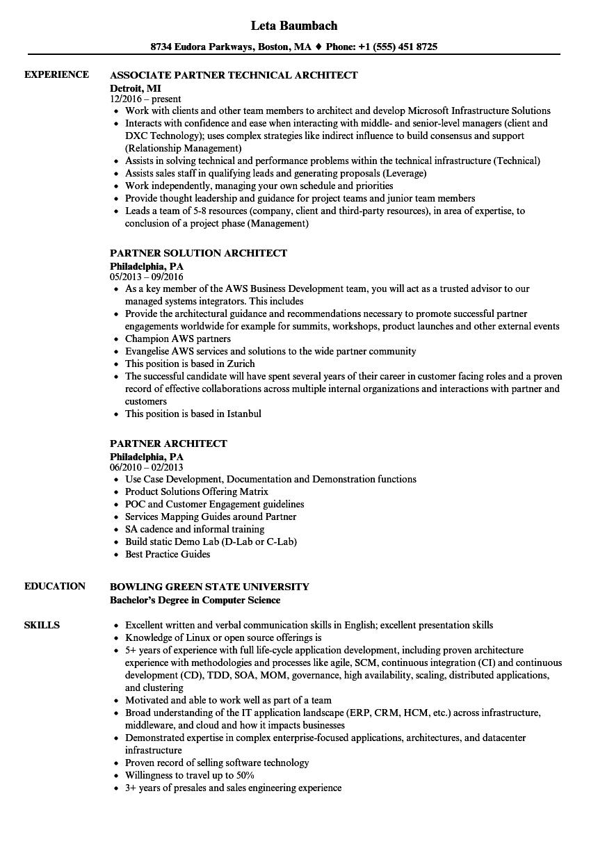 salesforce with devops sample resume