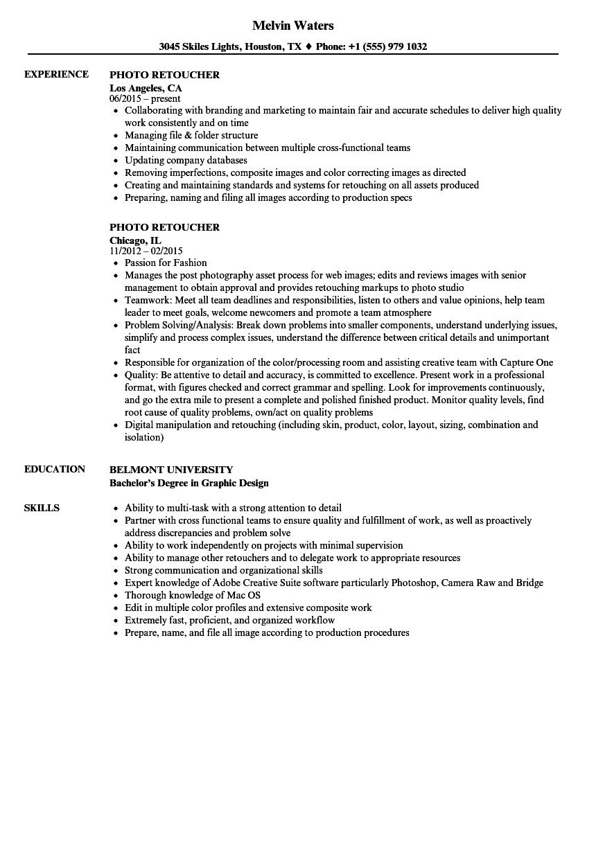 bilingual on resume sample