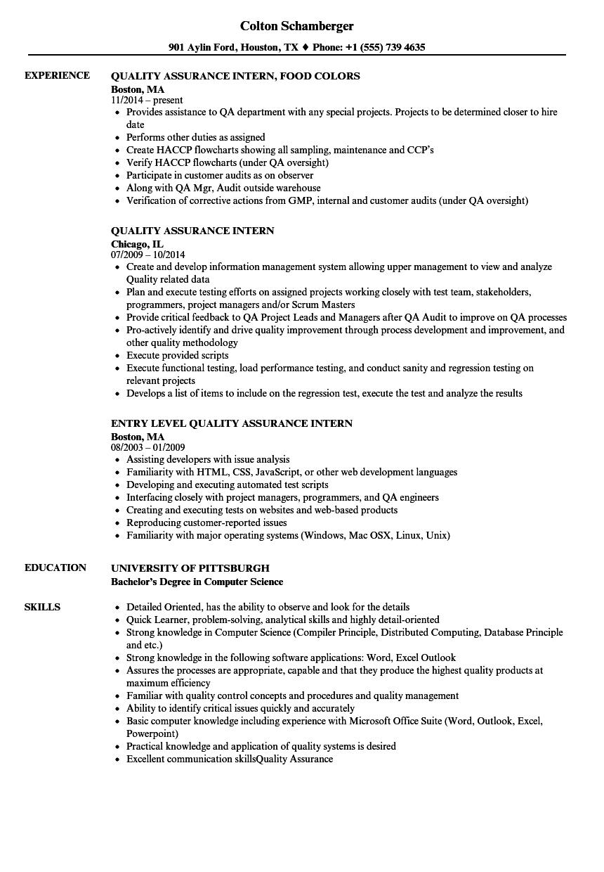 resume computer skills microsoft office suite